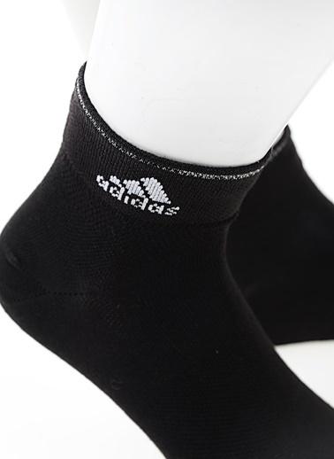 Spor Çorap-adidas